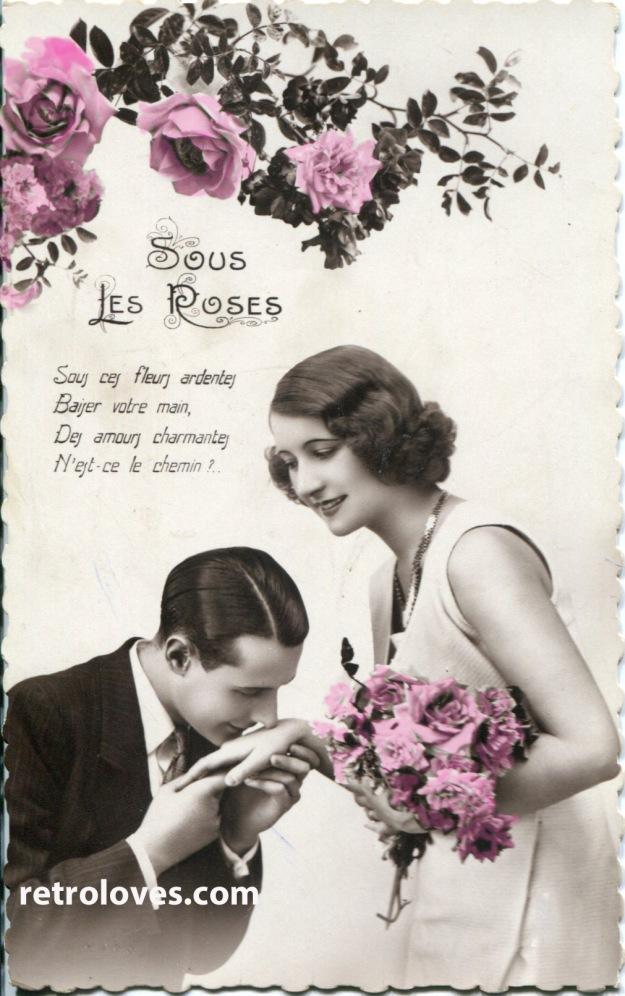 french poem