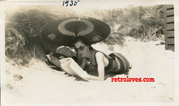 1930s-beach-photography-fashion
