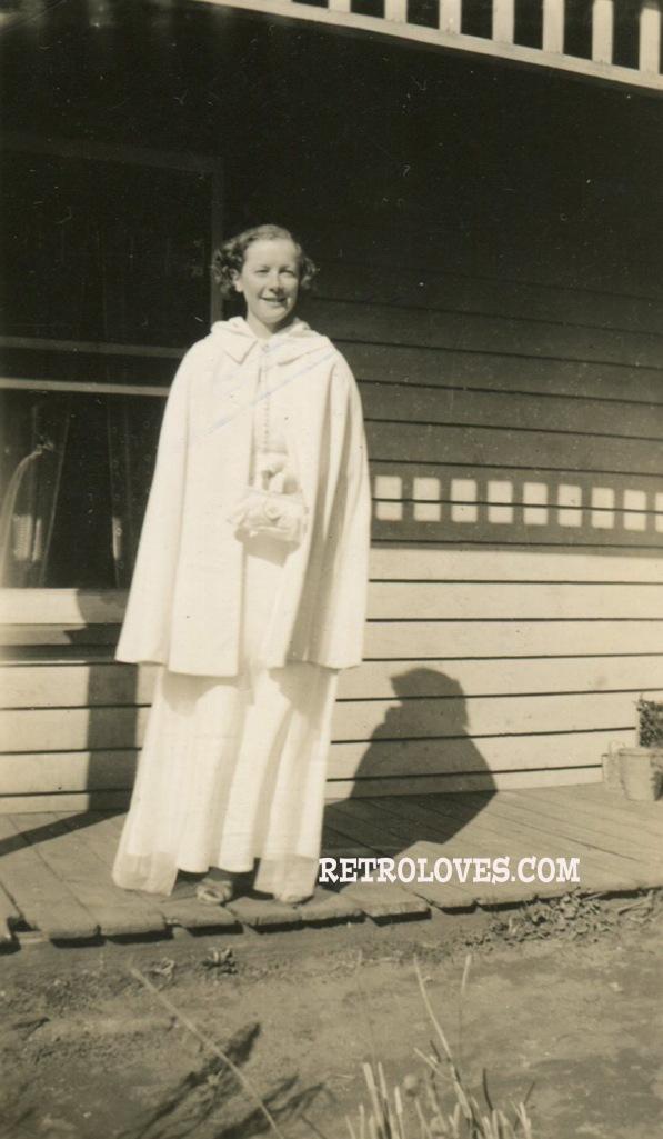 1930s-g-dress-snapshot005
