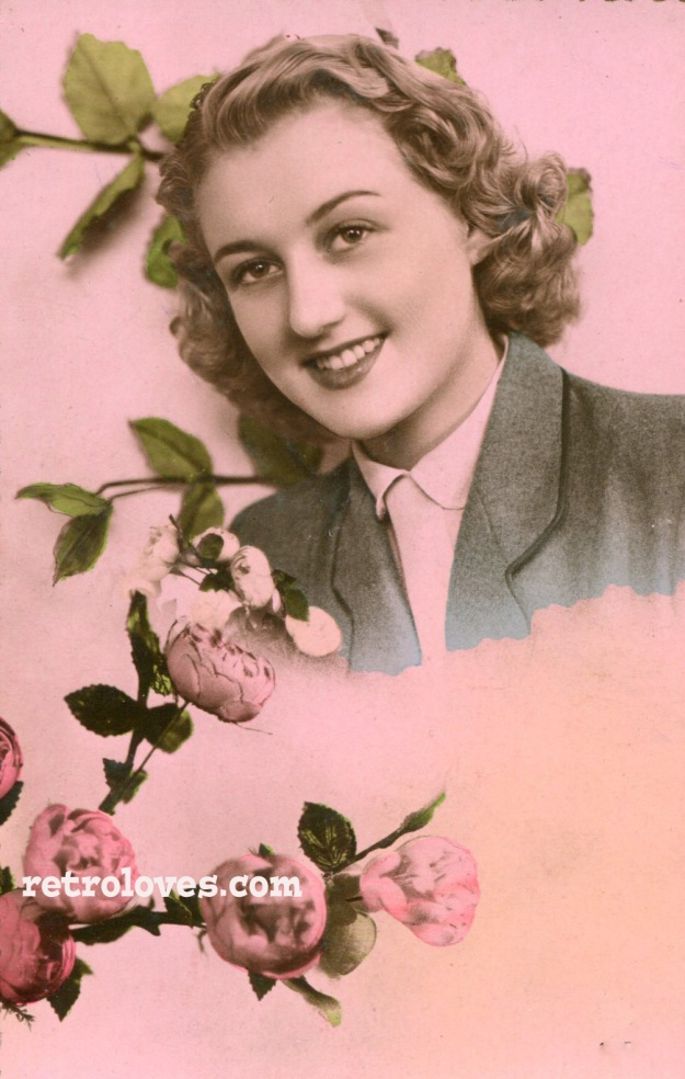 1940s-hairstyle-suit-fashion