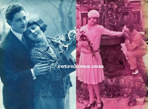 1920s-fashion-romance