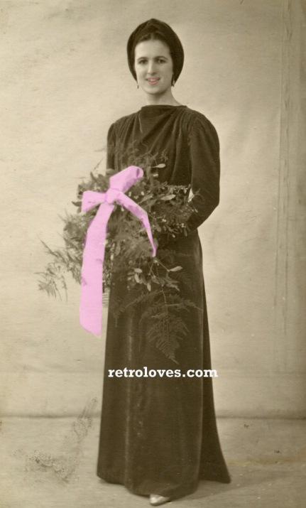 1930s-1920s-turban