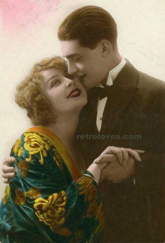deco-lady-1920s