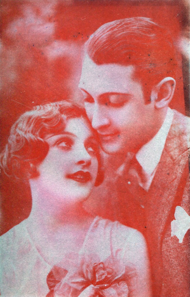 1920s-red001