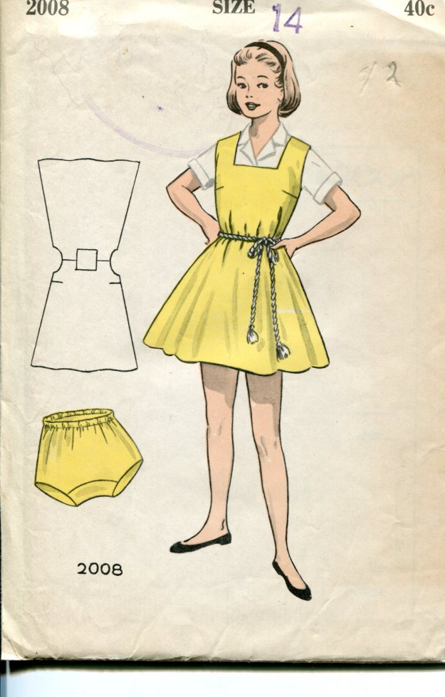dress patterns005