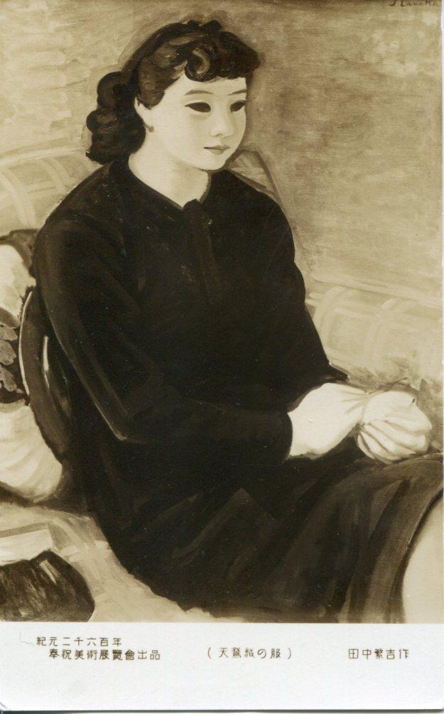 1920s japan002